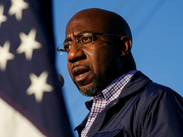 national-pro-life-group:-raphael-warnock-'deeply-disturbing,'-'uses-scripture-to-defend-abortion'