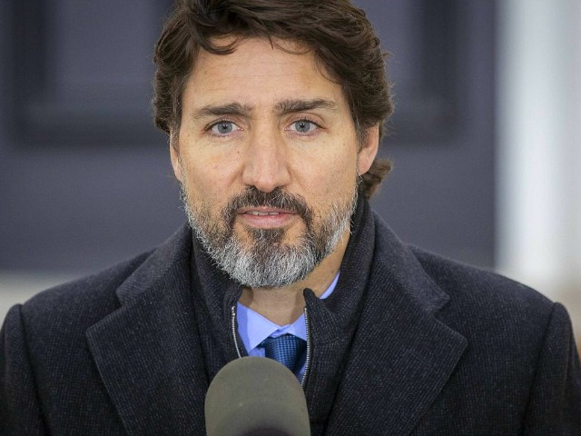 india-skips-canada-meeting-after-trudeau-weighs-in-on-farmer-protests