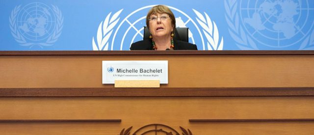 un.-commissioner-blames-'america-first'-for-human-rights-'setbacks'