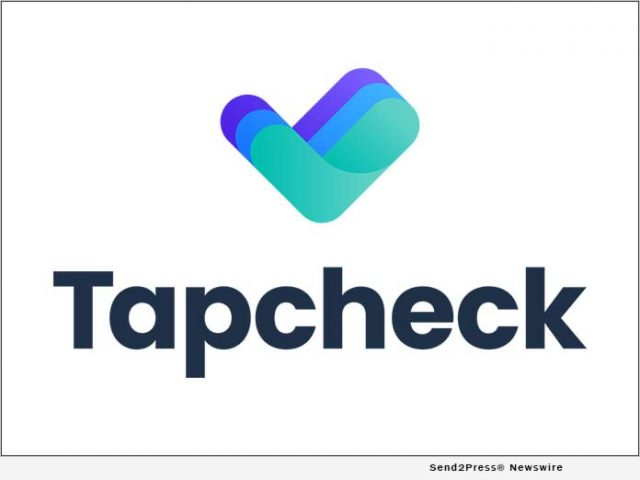news:-tapcheck-joins-the-isolved-integration-marketplace-as-an-earned-wage-access-partner-|-citizenwire