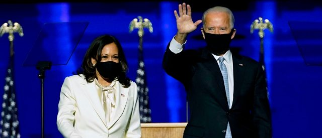 joe-biden-and-kamala-harris-selected-as-time-magazine's-person-of-the-year