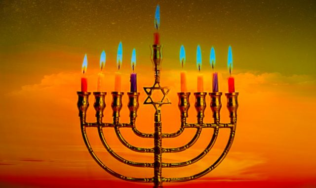 hanukkah-was-born-out-of-rebellion