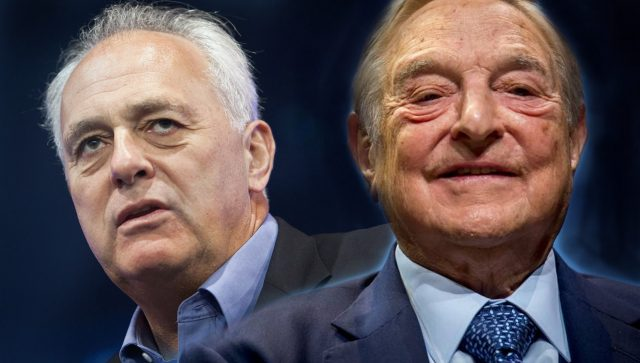 the-empire-doubles-down:-open-society-foundations-will-now-be-run-by-lord-malloch-brown