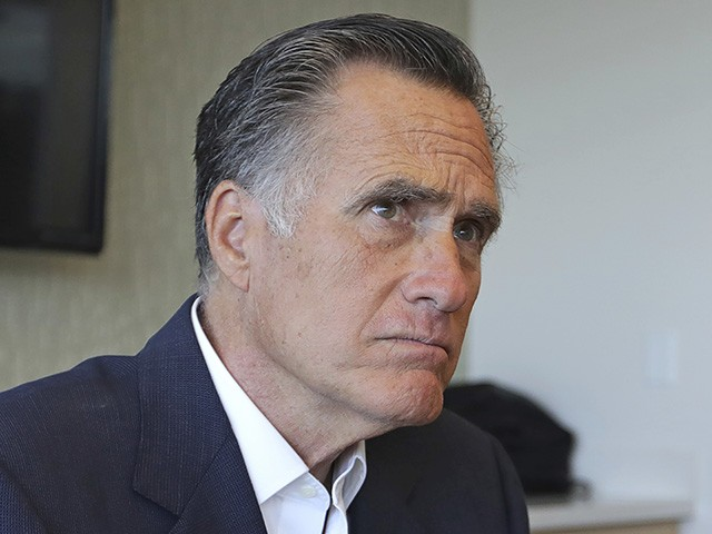 romney-on-trump's-claims-election-was-stolen:-'there's-not-evidence-of-that'