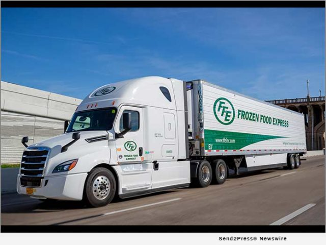 news:-frozen-food-express-increasing-linehaul-driver-pay-significantly-|-citizenwire