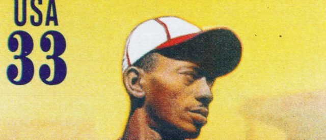 mlb-announces-negro-league-records-will-be-retroactively-counted-as-major-league