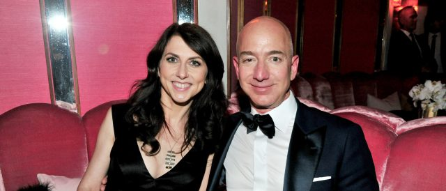 mackenzie-scott,-ex-wife-of-jeff-bezos,-donates-$4-billion-of-$60-billion-fortune-to-charity