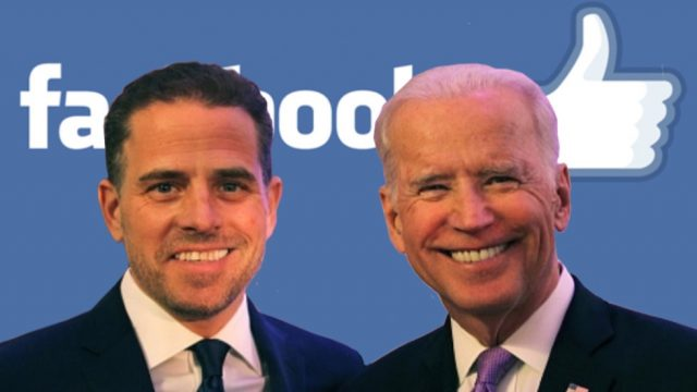 """exclusive:-hunter-biden-emails-reveal-founder-of-facebook's-dc-office-banned-accounts-at-biden's-request-as-family-made-millions-from-""""silicon-valley-dems"""""""