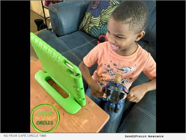news:-detroit-moms-partner-to-start-virtual-circle-time-for-preschoolers-who-need-socialization-|-citizenwire