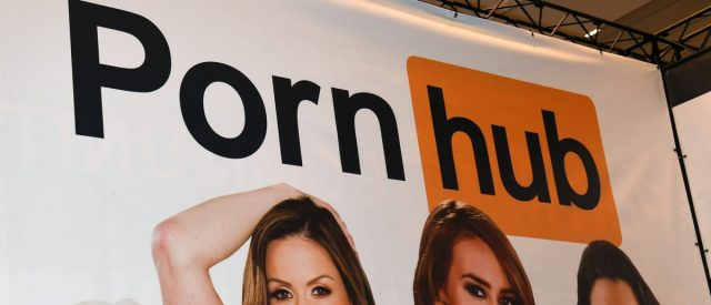 credit-card-companies-pressured-pornhub-into-reform-—-what's-next?