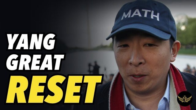 """andrew-yang-says-people-who-get-the-shot-can-live-""""freely""""-showing-a-bar-code-app"""