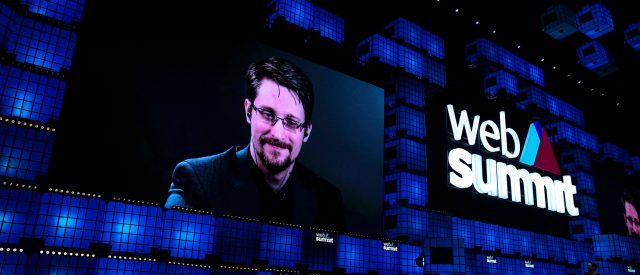 report:-gop-lawmakers-and-trump-allies-lobbying-trump-to-pardon-edward-snowden
