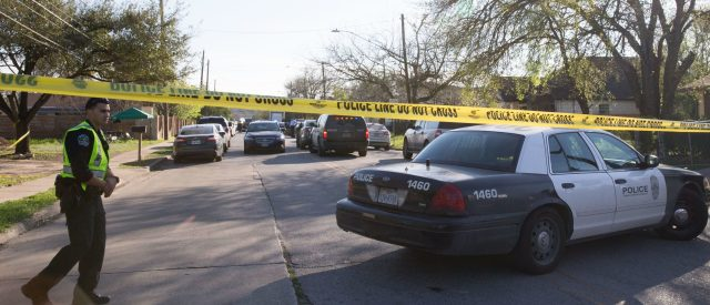 report:-homeowner-shoots,-kills-robber-holding-his-family-hostage
