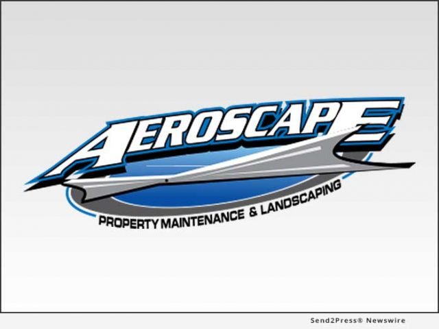 news:-aeroscape's-snow-and-ice-management-fleet-is-ready-to-take-on-winter-|-citizenwire