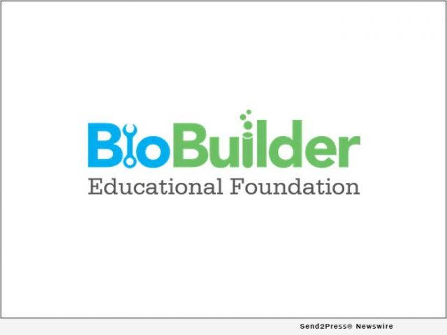 news:-synthetic-biology-for-tennessee-schools:-biobuilder-partners-with-niswonger-foundation-on-$8.8m-federal-grant-for-stem-education-|-citizenwire