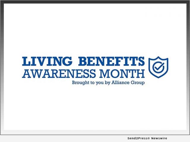 news:-alliance-group-announces-launch-of-4th-annual-living-benefits-awareness-month-|-citizenwire