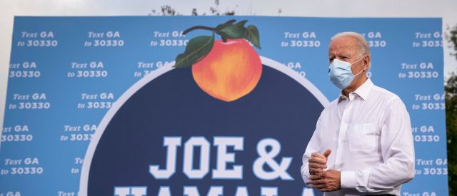 why-georgia-is-a-key-part-of-progressives'-plan-to-push-biden-further-left