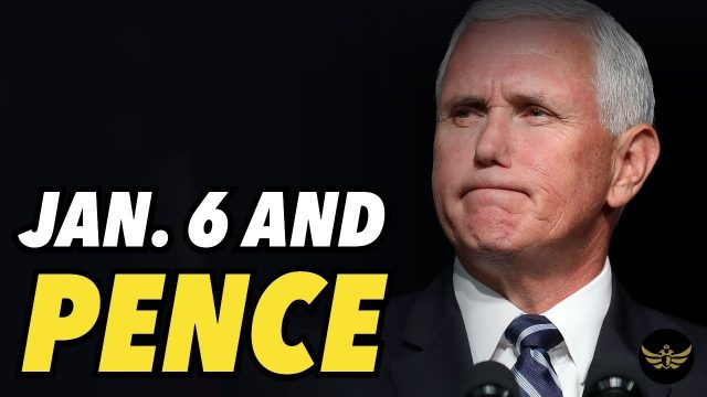 legal-filing-shows-pence-not-on-board-with-elector-plan.-vp-cancels-jan-6-trip-to-israel