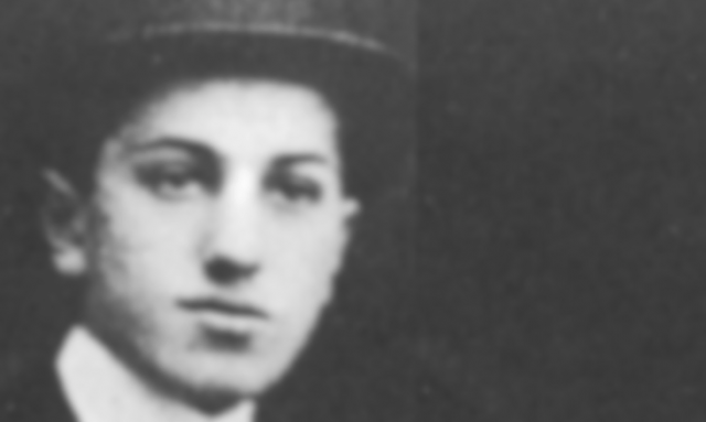 watch-–-george-gershwin-story-when-immigrants-brought-greatness-to-america