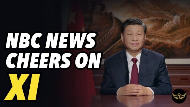 "wuhan-celebrates-new-year.-nbc-news-&-wapo-excited-about-china-2020-""triumph"""