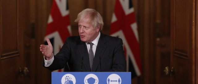 boris-johnson:-'tougher-lockdown-restrictions-probably-on-way'-amid-rise-in-covid-19-cases