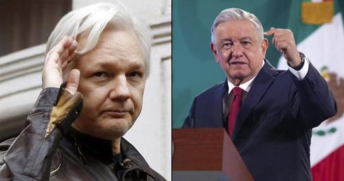 mexico-ready-to-offer-assange-asylum,-president-lopez-obrador-says
