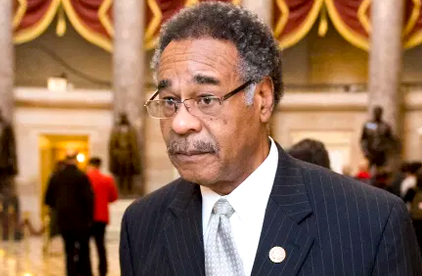 "'amen-and-awoman'-–-???-–-rep.-emanuel-cleaver-closes-congress'-opening-prayer-with-a-mangling-of-the-hebrew-word-for-""so-be-it"""