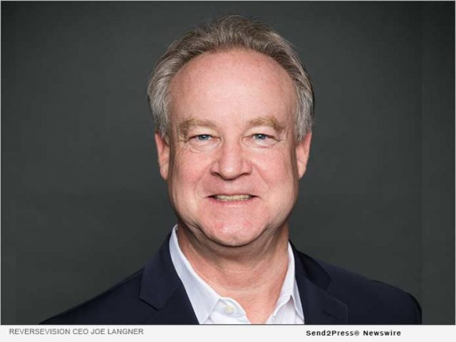 news:-reversevision-announces-new-ceo-joe-langner-|-citizenwire