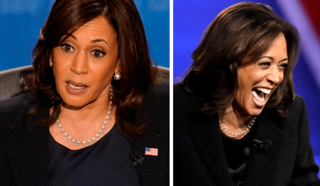 kamala-harris-appears-to-repeatedly-plagiarize-mlk-anecdote