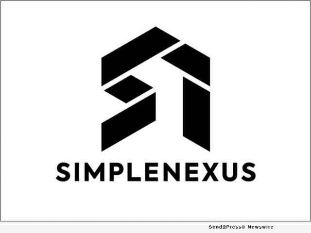 news:-simplenexus-secures-$108m-in-series-b-funding-to-transform-the-homeownership-journey-into-a-seamlessly-connected-experience-|-citizenwire