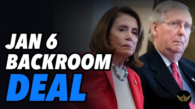 pelosi-mcconnell-mccarthy-backroom-deal-to-squash-elector-challenge
