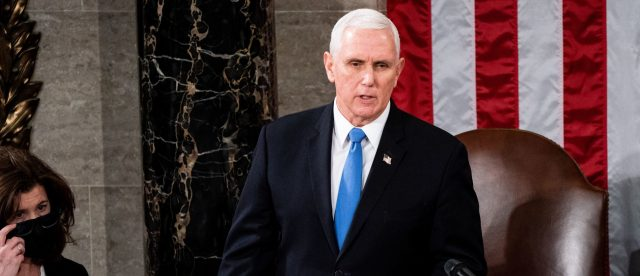 vice-president-pence-begs-rioters-to-leave-capitol-building,-calls-for-peace-amid-chaos