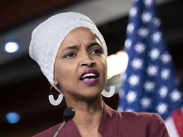 ilhan-omar:-'i-am-drawing-up-articles-of-impeachment'-against-president-trump