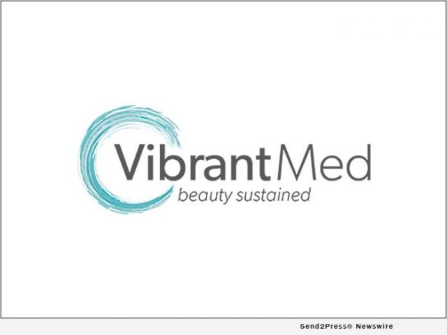 news:-louisville-med-spa-offers-its-patients-a-non-surgical-facelift-option-with-v-youth-|-citizenwire