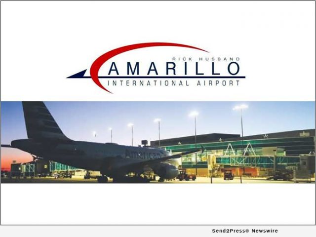 news:-come-live,-work,-grow-and-prosper-in-amarillo,-texas-|-citizenwire