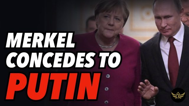 merkel-backs-down-to-putin-on-navalny,-nord-stream-2