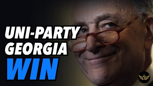 dems-&-rinos-happy-with-georgia-election-results