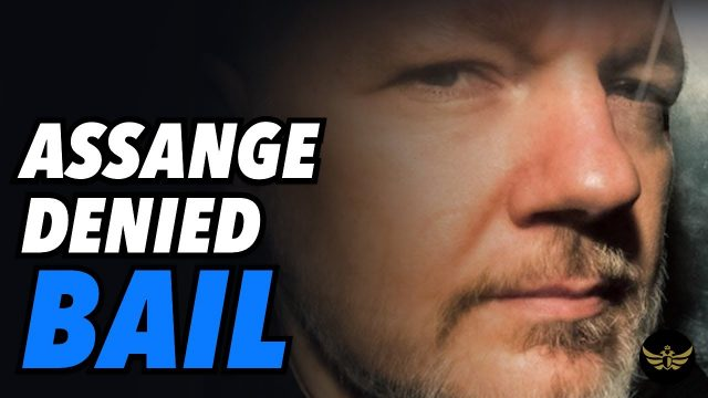 assange-denied-bail,-innocent-but-forced-to-stay-in-prison