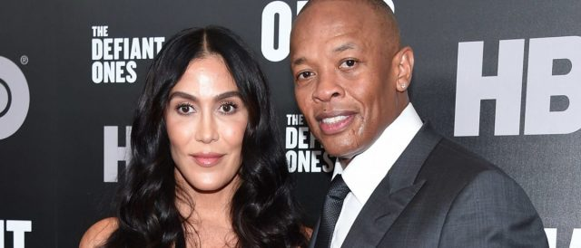 report:-dr.-dre-to-pay-estranged-wife-nicole-young-$2-million-in-spousal-support-amid-recovery-from-brain-aneurysm