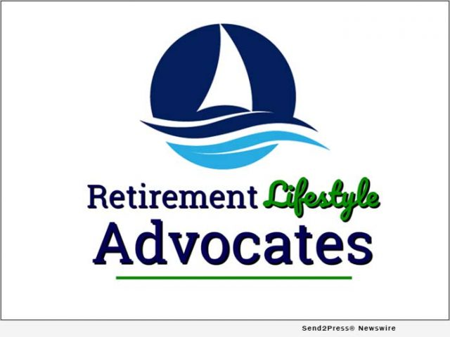 news:-tubbergen-reports-recently-passed-covid-relief-bill-may-threaten-your-retirement-|-citizenwire