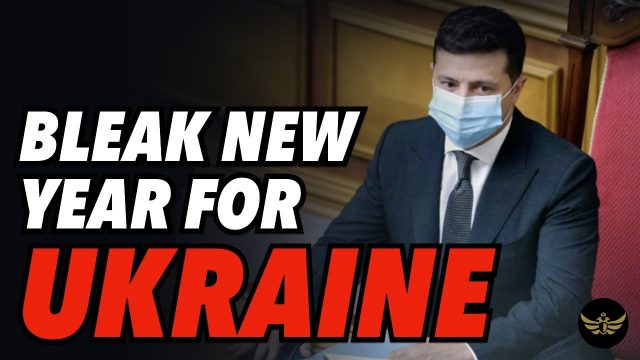 2021-bleak-new-year-for-ukraine