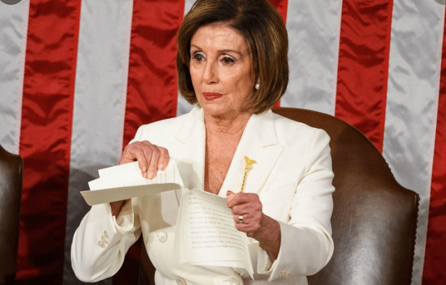 pelosi-calls-gen.-milley-to-block-'unhinged'-trump-from-using-nuclear-codes