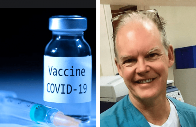 death-of-florida-doctor-weeks-after-receiving-covid-vaccine-sparks-investigation