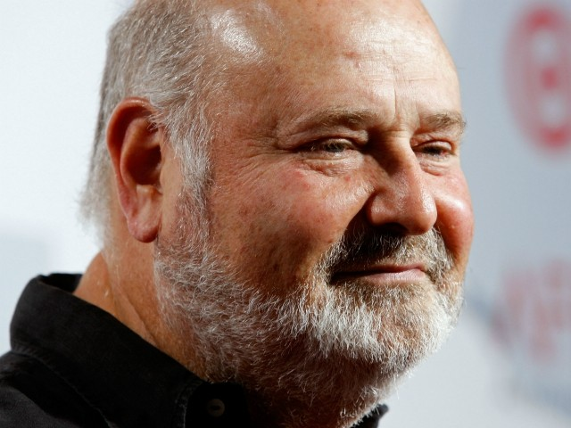 rob-reiner-pressures-congress:-impeach-trump-or-else-you-support-'sedition'