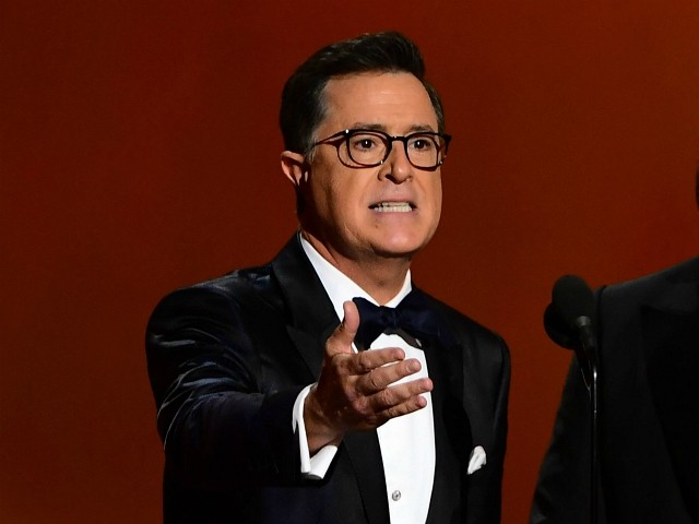 stephen-colbert-rips-trump's-call-for-healing:-a-man-facing-a-noose-trying-to-save-his-neck