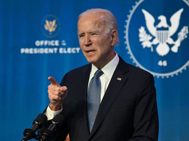 blue-state-blues:-joe-biden-and-the-democrats-want-retribution,-not-reconciliation