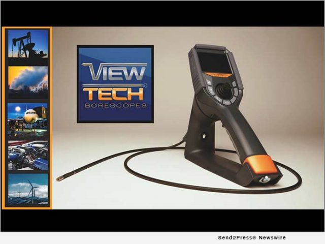 news:-viewtech-borescopes-reports-strong-2020-4th-quarter-|-citizenwire