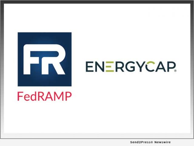 news:-energycap's-energy-information-management-system-earns-fedramp-authorization- -citizenwire