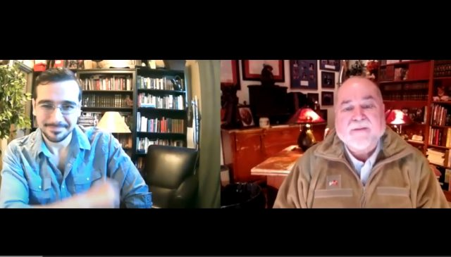 robert-david-steele-interviews-matthew-ehret-on-the-ongoing-color-revolution-and-structure-of-empire