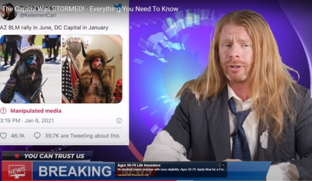 jp-sears-tackles-the-coup-against-the-coup-against-the-coup